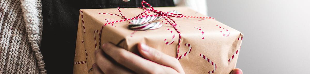 19.11_gift-giving_blog-graphics_WACF_1