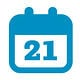 calendar_WACF_icon