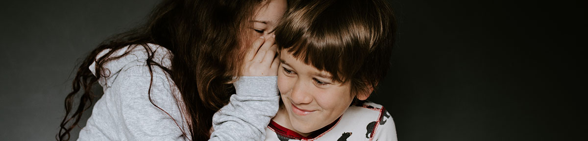 children-whispering_wide-photo_WACF_1