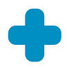 health-sign_WACF_icon