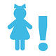 child-exclamation_WACF_icon