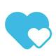 hearts_WACF_icon