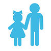 holding-childs-hand_WACF_icon