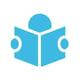 reading_WACF_icon