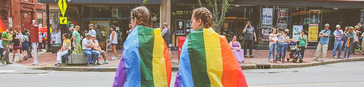 pride-flag-people