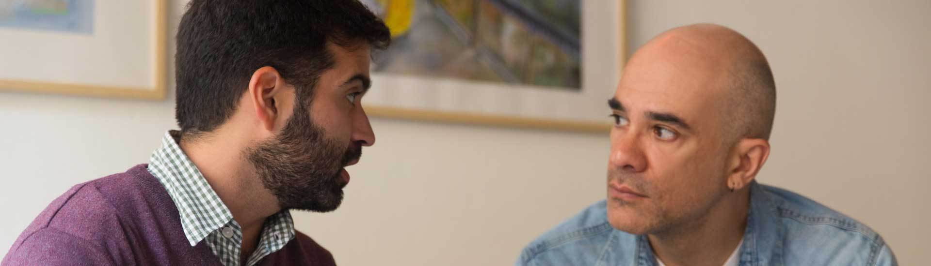 2Adults-having-serious-convo_1920x550