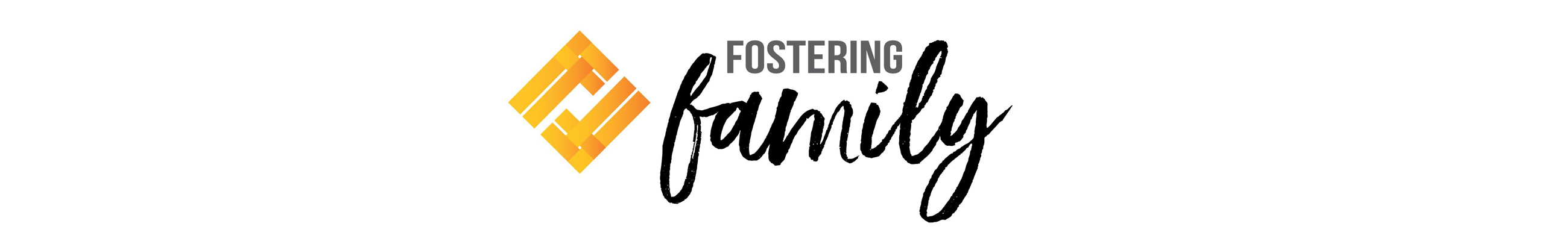 Foster-Care-Support-Fostering-Family-Amara