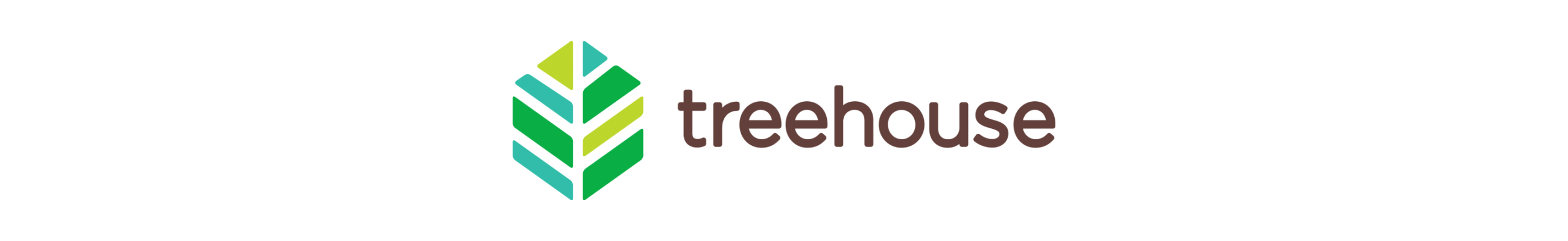 Foster-Care-Support-Treehouse