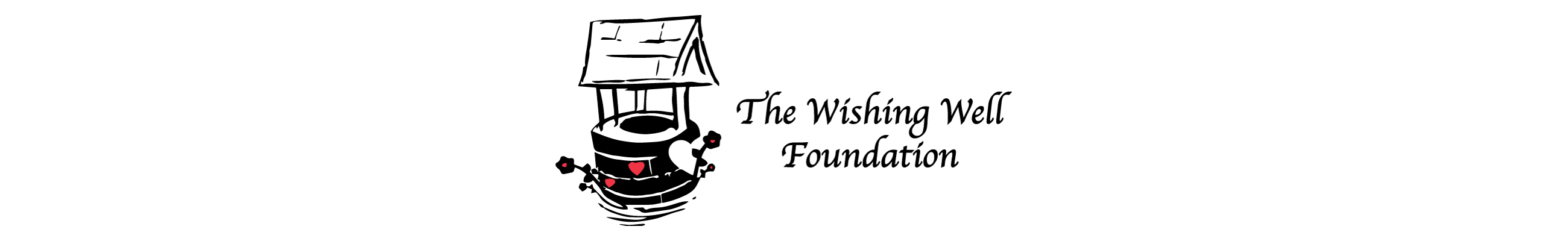 Foster-Care-Support-The-Wishing-Well-Foundation