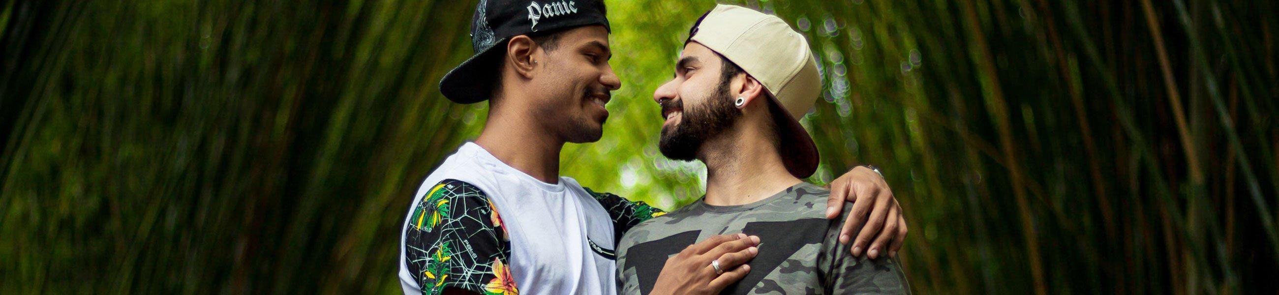 LGBT-couple-hug-cropped