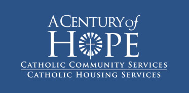 logo_catholic_community
