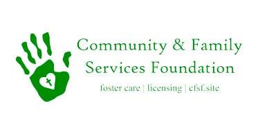 logo_cfsf