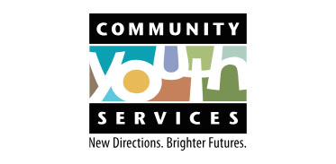 logo_community_youth