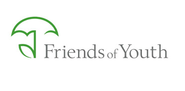 logo_friends_of_youth