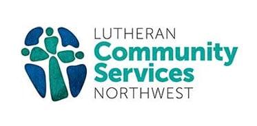 logo_lutheran_community