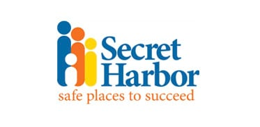 logo_secret_harbor