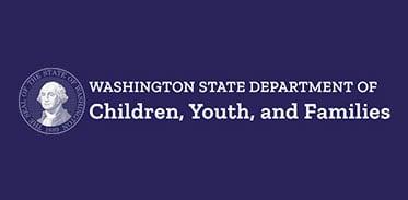 logo_wa_state_dept