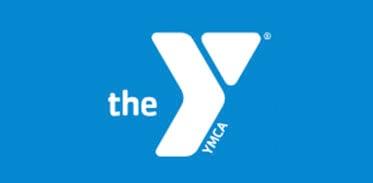 logo_ymca_accelerator