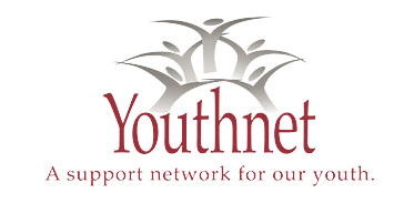 logo_youthnet