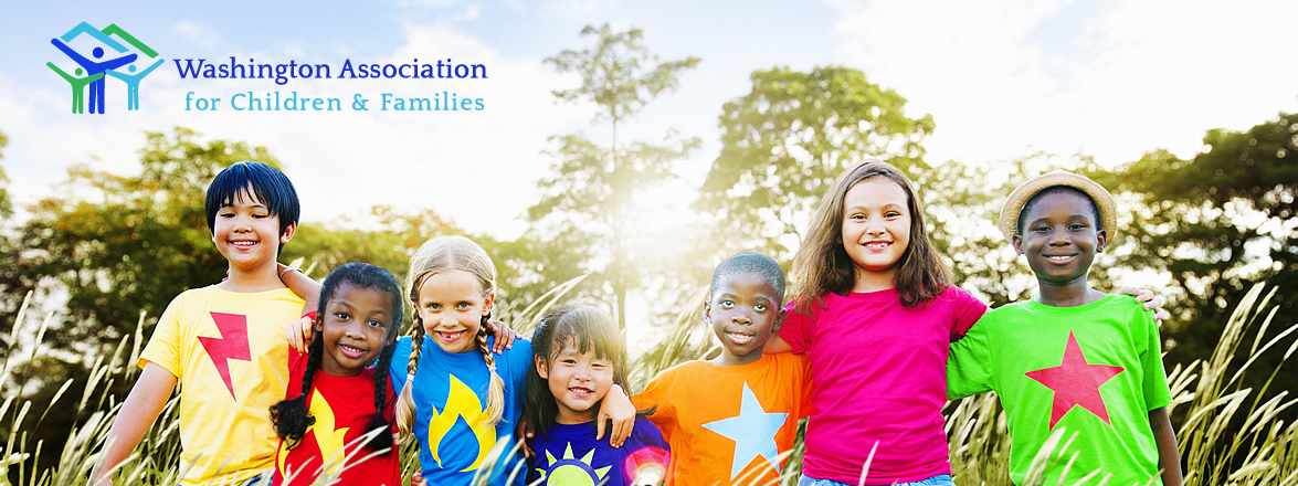 washington-association-for-children-and-families