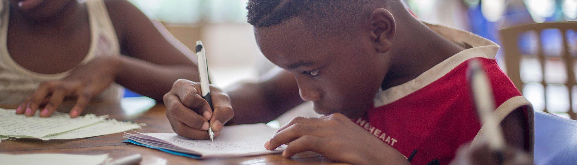 child-learning-writing-activity