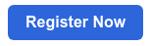 wacf-register-now-button